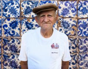 T-Shura.com t-shirt nonno e nonna